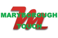 Maryborough Touch Ass